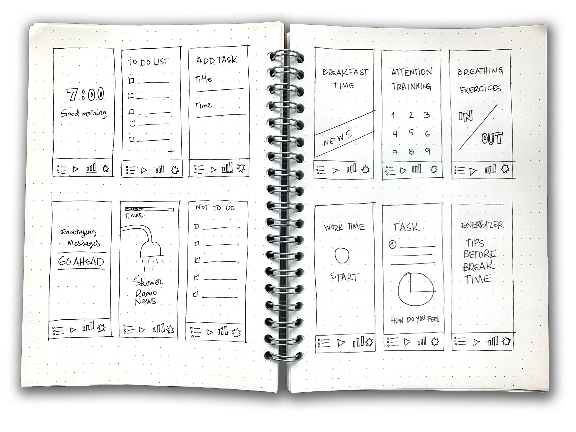 UX_Sketches_2