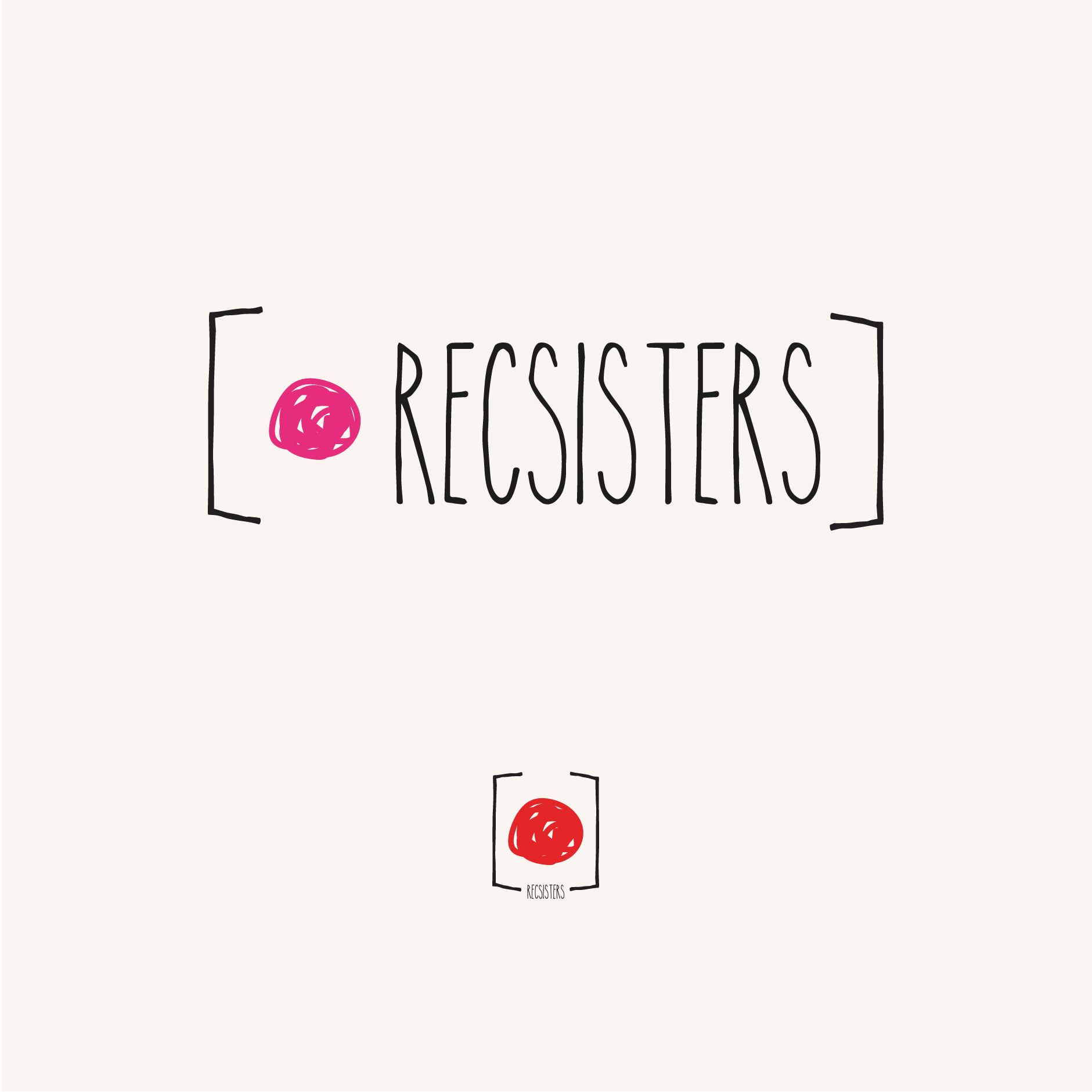 old_recsisters@2x-100